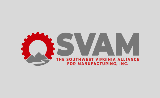 The Southwest Virginia Alliance for Manufacturing Hosts Annual Manufacturers Appreciation and Awards Dinner